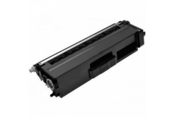Brother TN-423 negru (black) toner compatibil