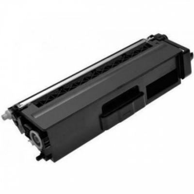 Brother TN-423 negru (black) toner compatibil