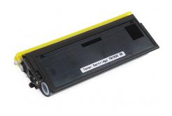 Brother TN-7300 negru toner compatibil