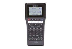 Brother PT-H500 PTH500YJ1 aparat de etichetat