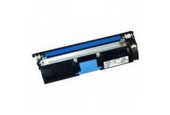 Konica Minolta 1710589007 azuriu (cyan) toner compatibil