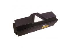 Utax TK-5130 negru (blaCK-) toner compatibil