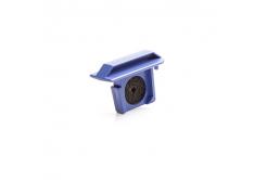 Partex PROMARK-TW-CLEAN, unitate de curatare pentru utilizare cu profil de incalzire