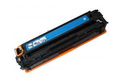 HP 130A CF351A azuriu (cyan) toner compatibil