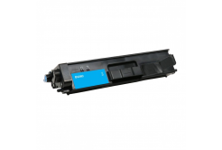Brother TN-326C azuriu (cyan) toner compatibil