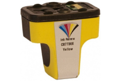 HP 363 C8773E galben (yellow) cartus compatibil