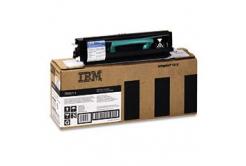IBM 75P5711 negru toner original