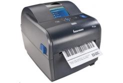 Honeywell Intermec PC43d PC43DA00100302 imprimante de etichetat, 12 dots/mm (300 dpi), MS, RTC, display, EPLII, ZPLII, IPL, USB