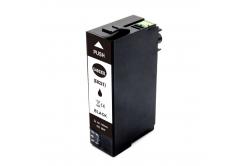 Epson 405XXL T02J1 negru (black) cartus compatibil