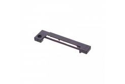 Epson ERC-09, violet, ribon compatibil