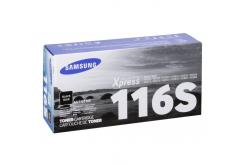 HP SU840A / Samsung MLT-D116S negru (black) toner original