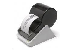 Seiko SLP650SE 42900112 imprimante de etichetat USB/RS232, 300dpi, 100mm/s