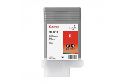 Canon PFI-101R, 0889B001 rosu (red) cartus original