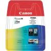 Canon PG-540 + CL-541 multipack cartus original