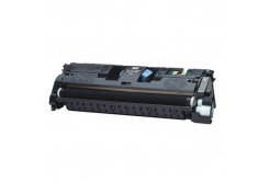 HP 122A Q3960A negru toner compatibil