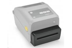 Zebra P1080383-042 Upgrade Kit pro ZD420 cardridge - cutter