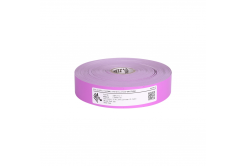 Zebra 10012712-7 Z-Band Fun, violet