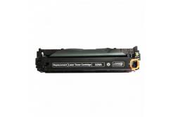 HP 128A CE320A negru toner compatibil