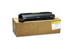 IBM 53P9395 galben (yellow) toner original