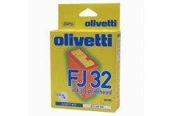Olivetti B0380 color cartus original