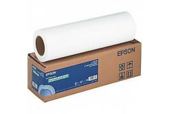 Epson C13S041895 Photo Paper Gloss, 250 g, 1118mmx30.5m
