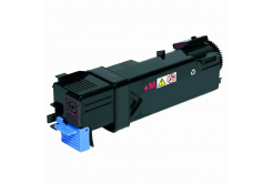 Dell WM138 / 593-10261 purpuriu (magenta) toner compatibil