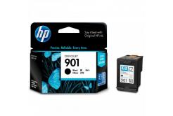 HP 901 CC653AE negru (black) cartus original