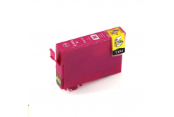 Epson 603XL T03A34 purpuriu (magenta) cartus compatibil