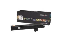 Lexmark C930X72G negru (black) drum original
