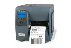 Honeywell Intermec M-4308 KA3-00-46000Y00 imprimante de etichetat, 12 dots/mm (300 dpi), display, PL-Z, PL-I, PL-B, USB, RS232, LPT, Ethernet