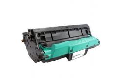 HP Q3964A drum compatibil