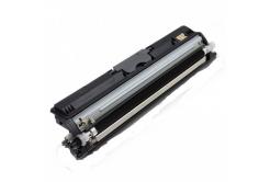 Konica Minolta A0V301H negru toner compatibil