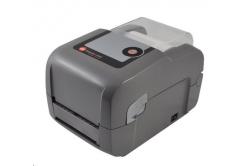 Honeywell Intermec E-4205A EA2-00-0E005A00 imprimante de etichetat, 8 dots/mm (203 dpi), RS232, USB, LAN, parallel