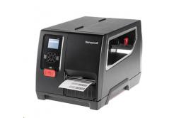 Honeywell Intermec PM42 PM42215003 imprimante de etichetat, 12 dots/mm (300 dpi), rewind, display, ZSim II, IPL, DP, DPL, USB, RS232, Ethernet