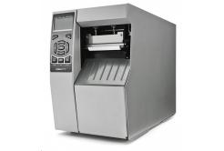 Zebra ZT510 ZT51043-T2E0000Z imprimante de etichetat, 12 dots/mm (300 dpi), peeler, rewind, disp., ZPL, ZPLII, USB, RS232, BT, Ethernet