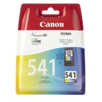 Canon CL-541 color cartus original
