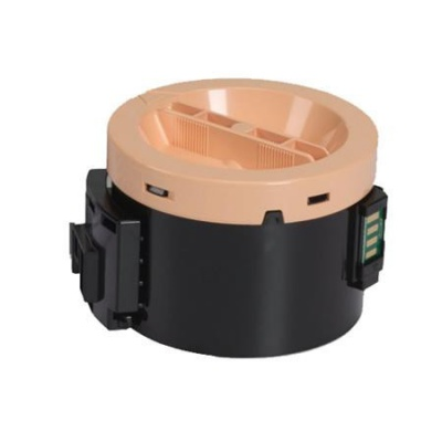 Epson C13S050650 negru toner compatibil