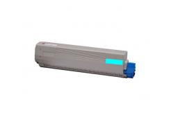 OKI 44059211 azuriu (cyan) toner compatibil