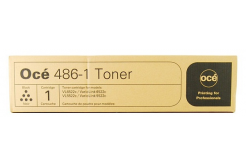 Océ toner original 29951185, black, 29000 pagini, 486-1, Océ VarioLink 5522c, 6522c