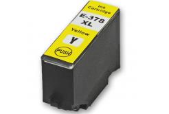Epson 378XL T3794 galben (yellow) cartus compatibil