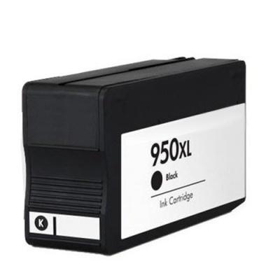 HP 950XL CN045A negru (black) cartus compatibil
