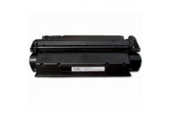 HP 13A Q2613A negru toner compatibil