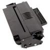 OKI 09004391 negru toner compatibil
