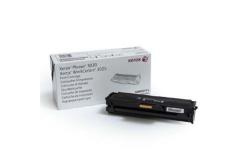 Xerox 106R02773 negru (black) toner original