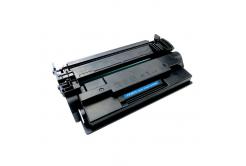 HP 87A CF287A negru toner compatibil