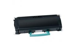 Lexmark 0E260A11E negru (black) toner compatibil