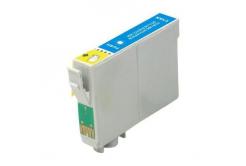 Epson T0612 azuriu (cyan) cartus compatibil