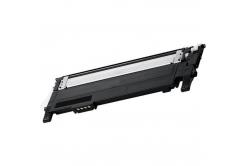 Samsung CLT-K406S negru toner compatibil