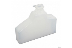Kyocera originální waste box TB-20, 2B993820, Kyocera FS-1700, FS-3700, FS-6700, odpadní nádobka