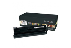 Lexmark C925X72G negru (black) drum original